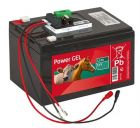 Batterij 9Volt - 130Ah | Kuiper Koekange