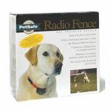 Pet Safe Smart Fence Kleine / Middelgrote honden