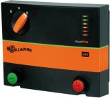 Gallagher accu apparaat (02) B80 multi power