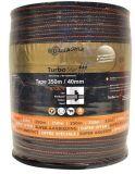 Gallagher TurboStar lint (25) 40mm terra 350m
