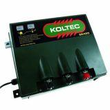 Koltec lichtnet apparaat (02) SE 425