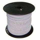 Koltec elastisch koord 25m   Kuiper Koekange