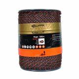Gallagher TurboLine cord terra 500m | Kuiper Koekange